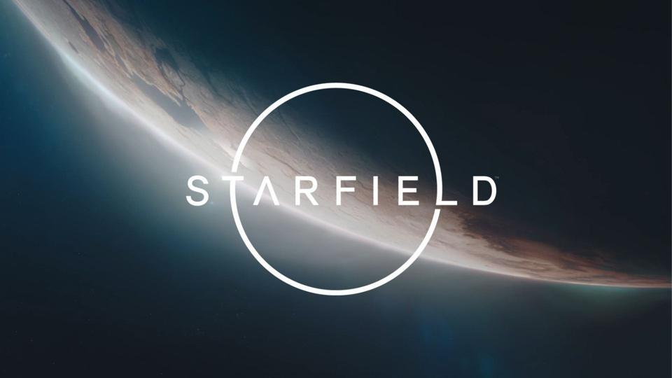 Date de sortie de Starfield confirmée, exclu Xbox et PC !